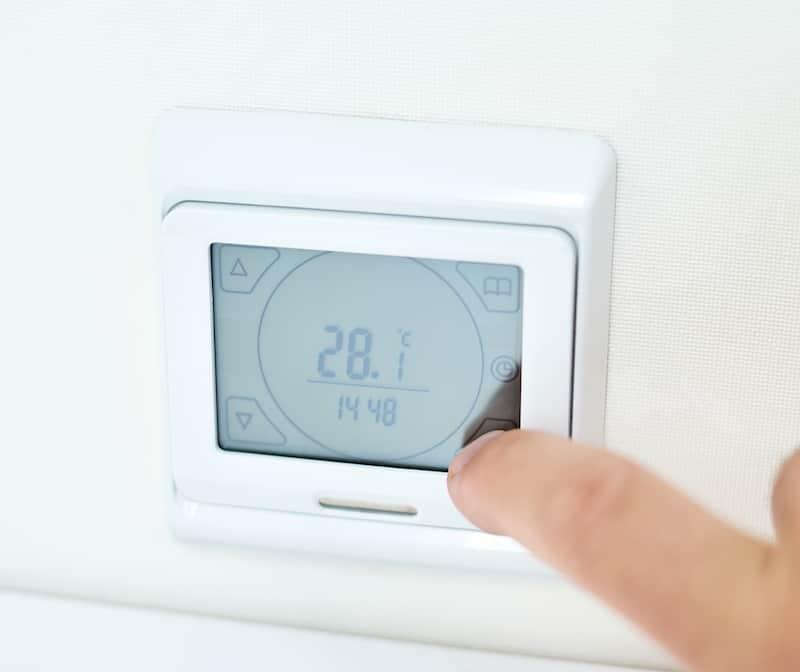 climatisation-centrale